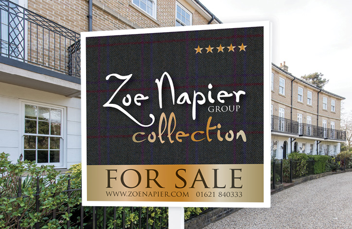 See our other Properties - New and Luxury Homes