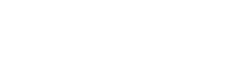 Mayfair Office Group